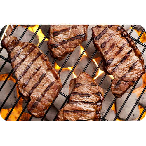 4 Kobe New York Strip, Center Cut - [ERROR] (In Record Files) Can not find DB-field tag in line: 18 - Gourmet