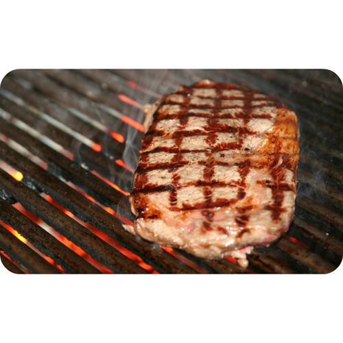 4 Kobe Ribeye Steaks - [ERROR] (In Record Files) Can not find DB-field tag in line: 18 - Gourmet