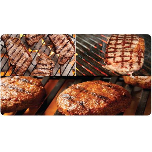 Kobe Steak Sampler - [ERROR] (In Record Files) Can not find DB-field tag in line: 18 - Gourmet